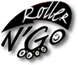 logo Roller n'Go