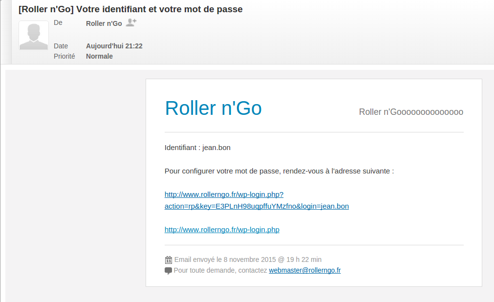 1-exemple_mail